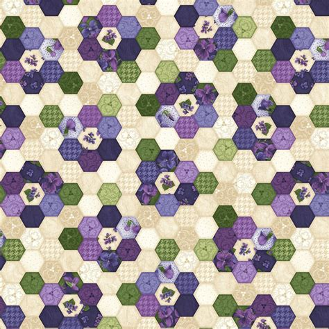hexagon templates for paper piecing 18 best of hexagon templates for paper piecing