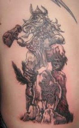 tr st tattoos pictures 1000 ideas about viking symbols on