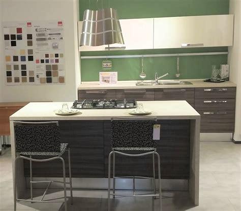 cucine con isola lube cucina isola alessia lube sottocosto cucine a prezzi