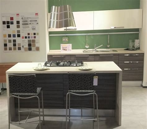 cucina a isola prezzi cucina a isola prezzi home design ideas home design ideas