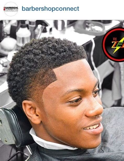 boycut hairstyle for blackwomen d51087fb4f70a21dd60a50769c11dc41 jpg 548 215 709