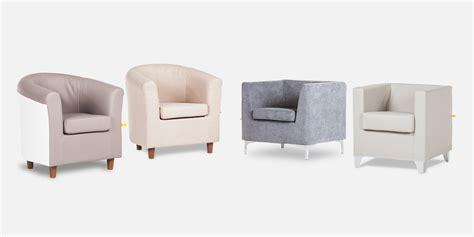 produzione divani gamma salotti sas produzione artigianale di poltroncine