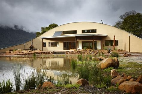 arch house grand designs 42 best vision board images on pinterest