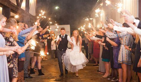 top wedding locations in carolina 2 brevard lumber yard arts district wedding ceremony