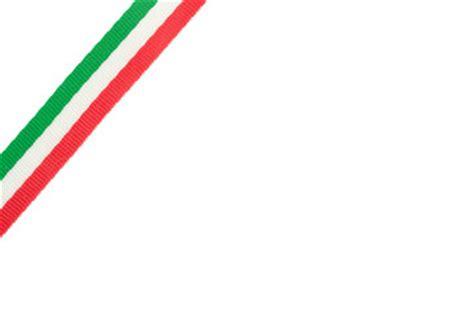 cornice tricolore cerca immagini nastrino