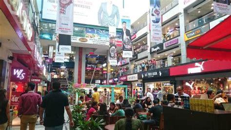 Top Mba Colleges Gurugram Haryana 122001 by Gurgaon Central Mall Gurugram Gurgaon Tripadvisor
