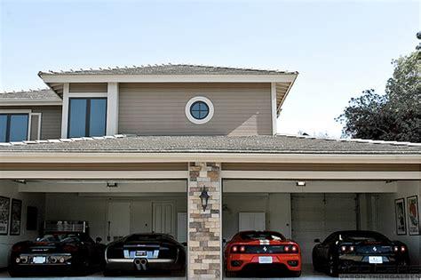 Garage C by Supercar Garage 06 Jpg Flickr Photo