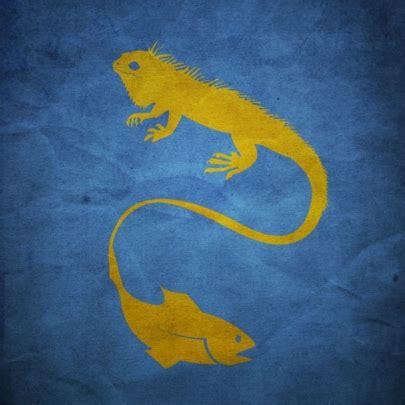 8tracks radio 191 pez o iguana 18 songs free and playlist