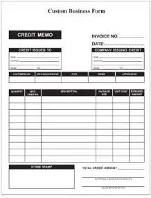 business forms free printable business forms form generic