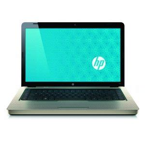 latest hp g62 140us 15.6 inch laptop review