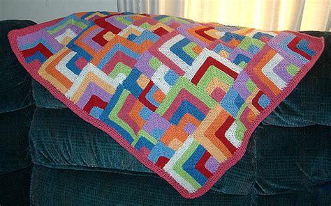 piastrelle uncinetto per coperte coperte all uncinetto di