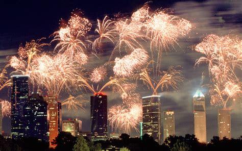 new year houston new year s in houston news houston