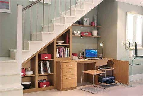 the stairs interior design ideas 15
