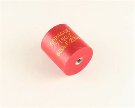 resistor kit e48 best capacitor for rf 28 images 10n capacitor ebay transmitter to interface with the elr