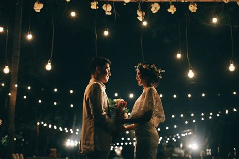 Wedding Jawa Modern by 14 Best Inspiration Wedding Jawa X Modern Images On