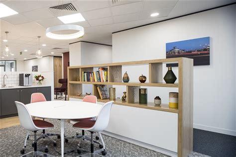 1 state plaza 32nd floor office space kuala lumpur unit 32 01 level 32