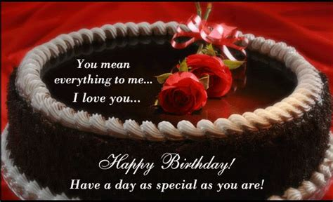 Lovable Birthday Quotes 20 Heart Touching Birthday Wishes For Friend