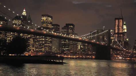 Imagenes Navideñas New York | im 193 genes de new york 174 fotos hermosas de nueva york