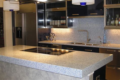 bathroom and kitchen factory shop 28 images granite