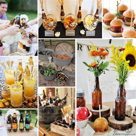 decoracion fiesta cumplea os adultos invitaciones de cumplea os e ideas para celebrar una ideas