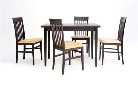 lade in legno design lade per ufficio da tavolo scrivania per computer da
