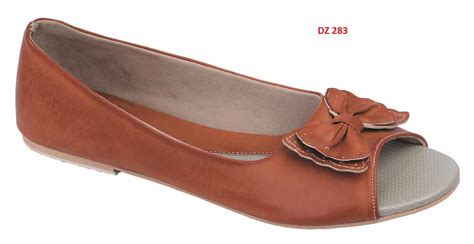 Sepatu All Wanita sepatu flat branded gudang fashion wanita