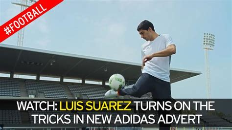 7 Reasons To Play Sports by 7 Reasons Luis Suarez Would Be Horrible To Play Against