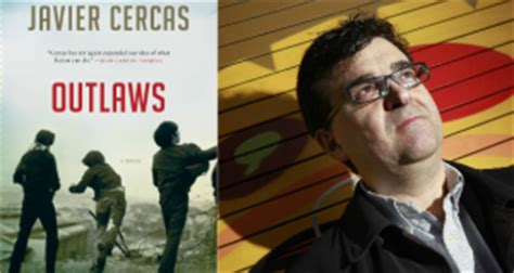 outlaws shortlisted for the international dublin literary award shortlist in review