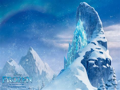frozen wallpaper images frozen wallpapers frozen wallpaper 35894755 fanpop