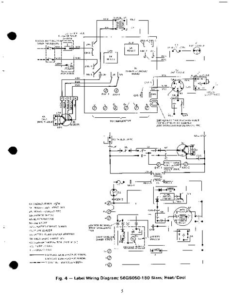 dunn b2 10 wiring diagram electrical schematic