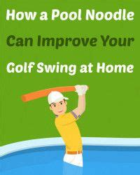improve your golf swing drills distance and rock bottom on pinterest