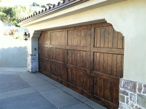 garage doors in san diego coastal garage doors garage door services san diego
