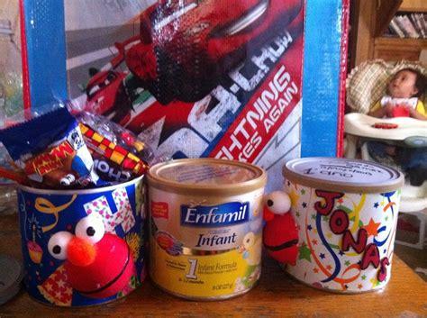 imagenes de dulceros con botes de leche botes de leche dulceros imagui