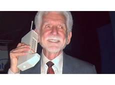Original Cell Phone