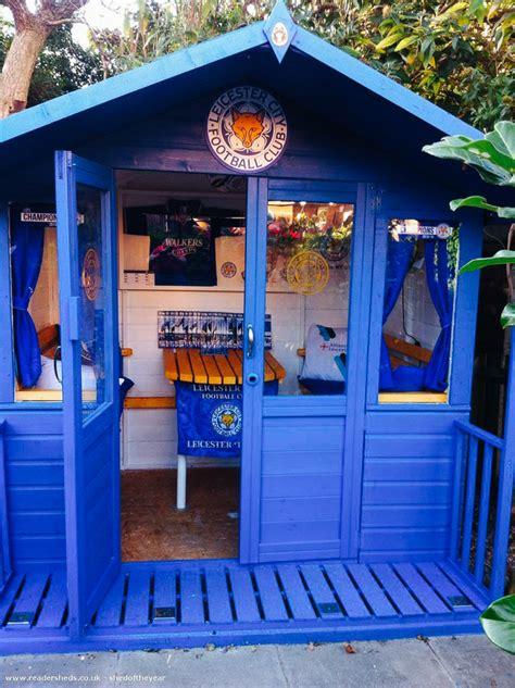 cool backyard shed bars great ways  convert tool sheds