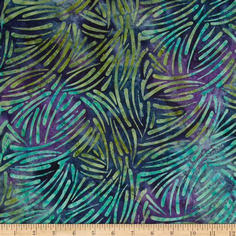 batik upholstery fabric batavian batiks discount designer fabric fabric com