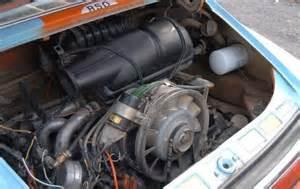 1977 Porsche 911 Engine Turn Key Racer 1977 Porsche 911s Rally Car Bring A Trailer