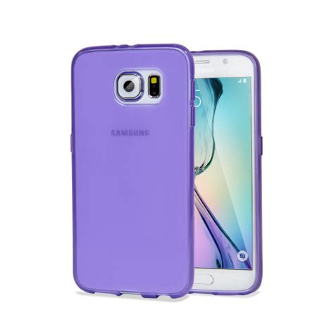 Casing Handphone Custom Hardclear Samsung S6 Edge From Japan 10 of the best samsung galaxy s6 edge cases shinyshiny
