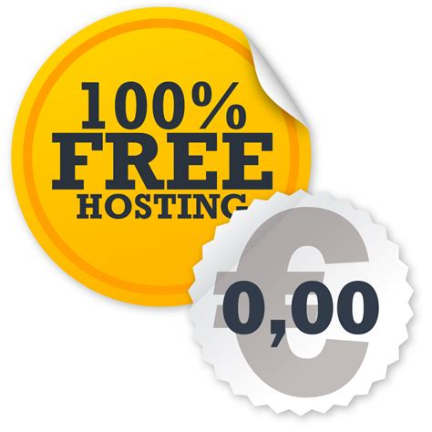 free best hosting top 5 free linux web hosts to try