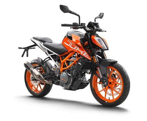 Ktm Duke 390 Orange Ktm 390 Duke Arie Molenaar Motors