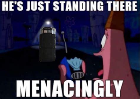 Six Photo Meme - memes for montagne rainbow six siege meme www memesbot com