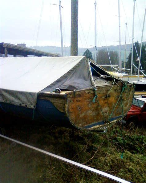 boattrader uk boat sales used boats for sale at boatshed the online boat