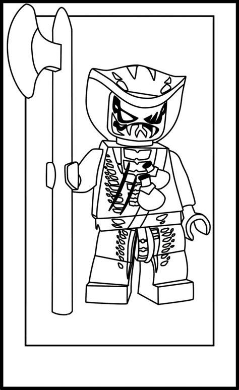 coloring pages ninjago dragon free printable ninjago coloring pages for kids
