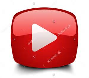youtube icons 39 free svg ai vector eps format