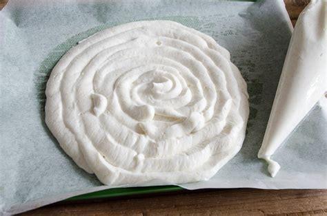 torta elvezia mantovana ricetta torta elvezia agrodolce