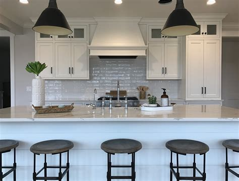 cost to have cabinets professionally painted how much does professional cabinet painting cost home