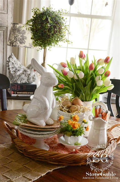 www housebeautiful customer service 60 best spring beautiful decorating for spring photos liltigertoo com