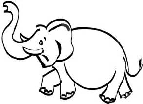 animals to color for kids free coloring pages on art