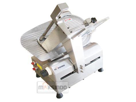 Jual Mesin Cetak Batako Jakarta mesin mesin indonesia mesin automatic slicer mks