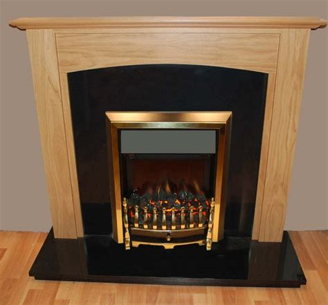 Cheap Fireplaces Uk by Cheap Fireplace Suites Suites Liverpool Gas Fires